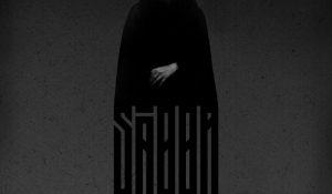 sabba-pentacle