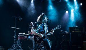 saturna-live-band