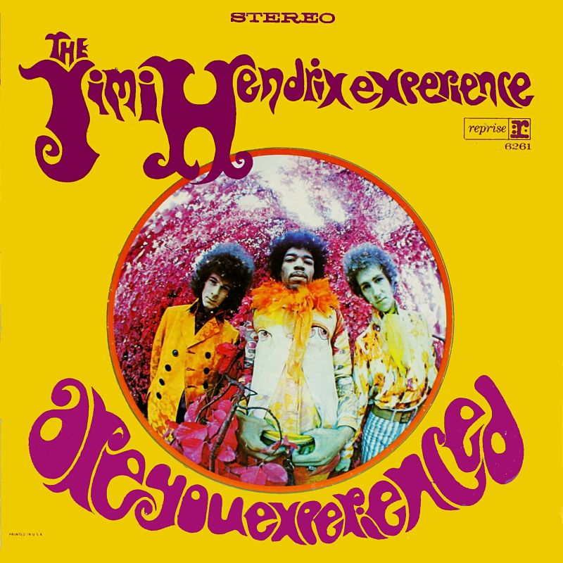 the-jimi-hendrix-experience-are-you-experienced
