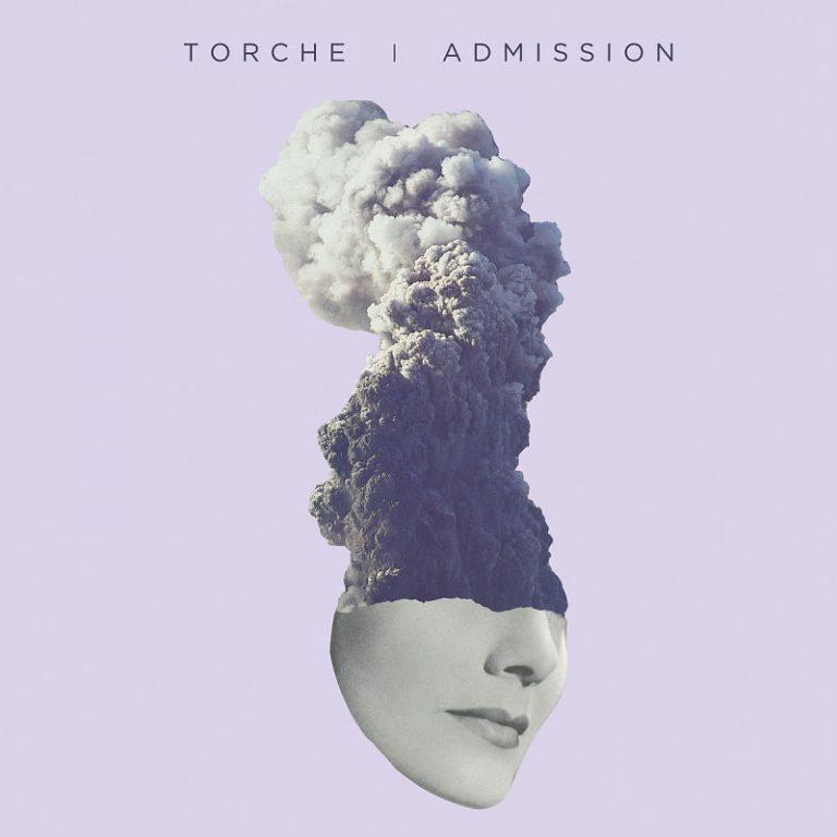 "Torche – ""Admission"" (2019)"
