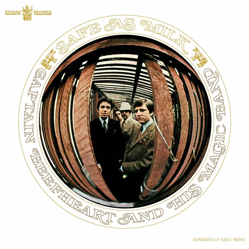 captain-beefheart-and-his-magic-band-safe-as-milk