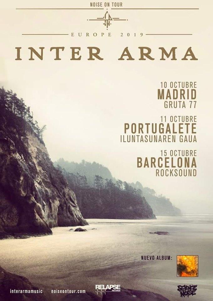 cartel-inter-arma-spanish-tour-2019