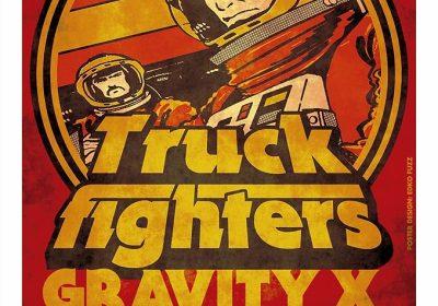 cartel-truckfighters-spanish-tour-2019