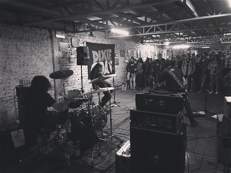 dixie-goat-live-band