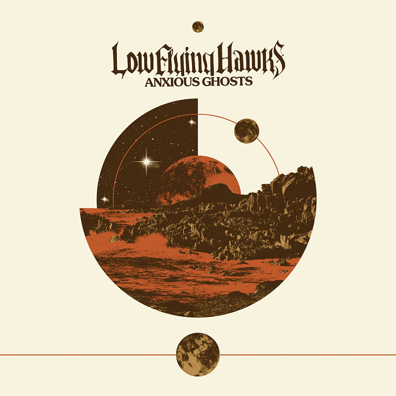 low-flying-hawks-anxious-ghosts