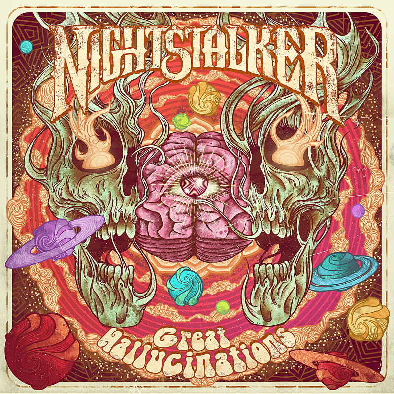 nightstalker-great-hallucinations