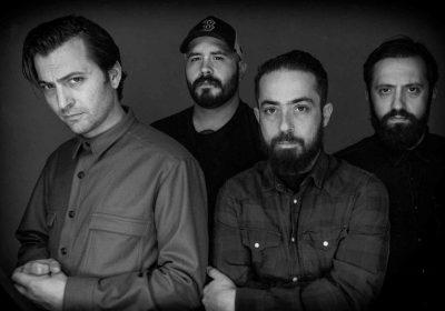 planet-of-zeus-band