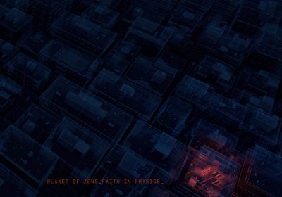 planet-of-zeus-faith-in-physics