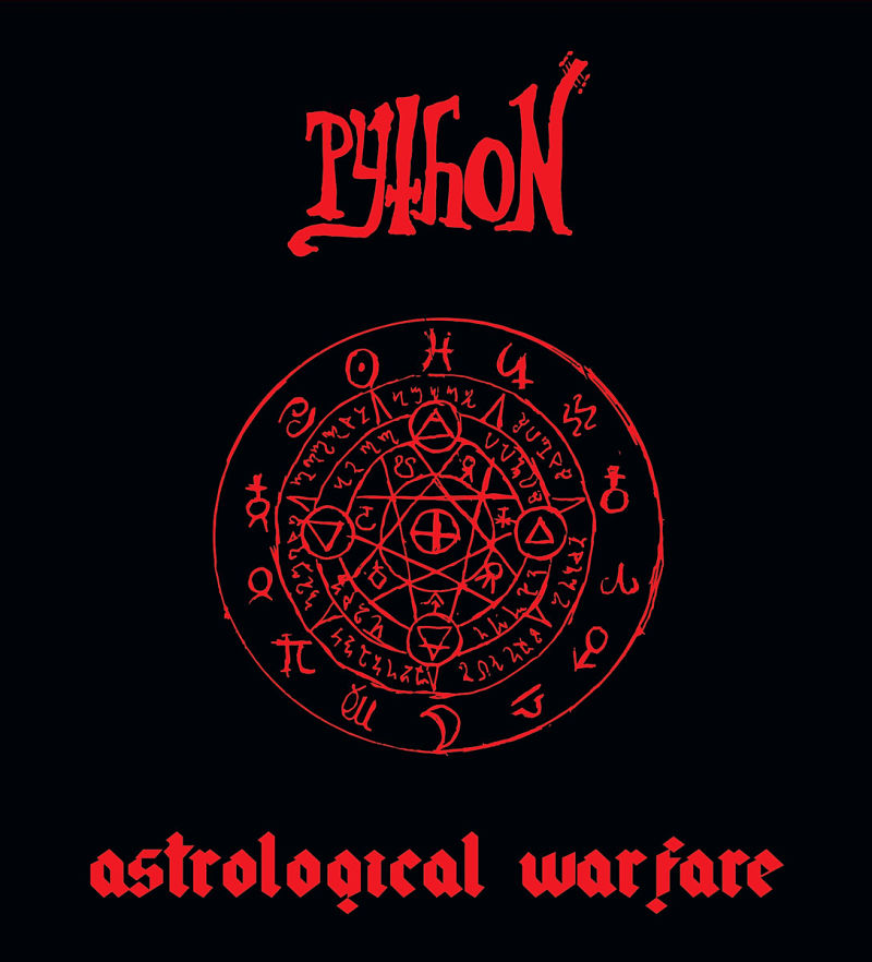 python-astrological-warfare