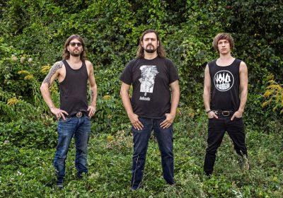 samavayo-band