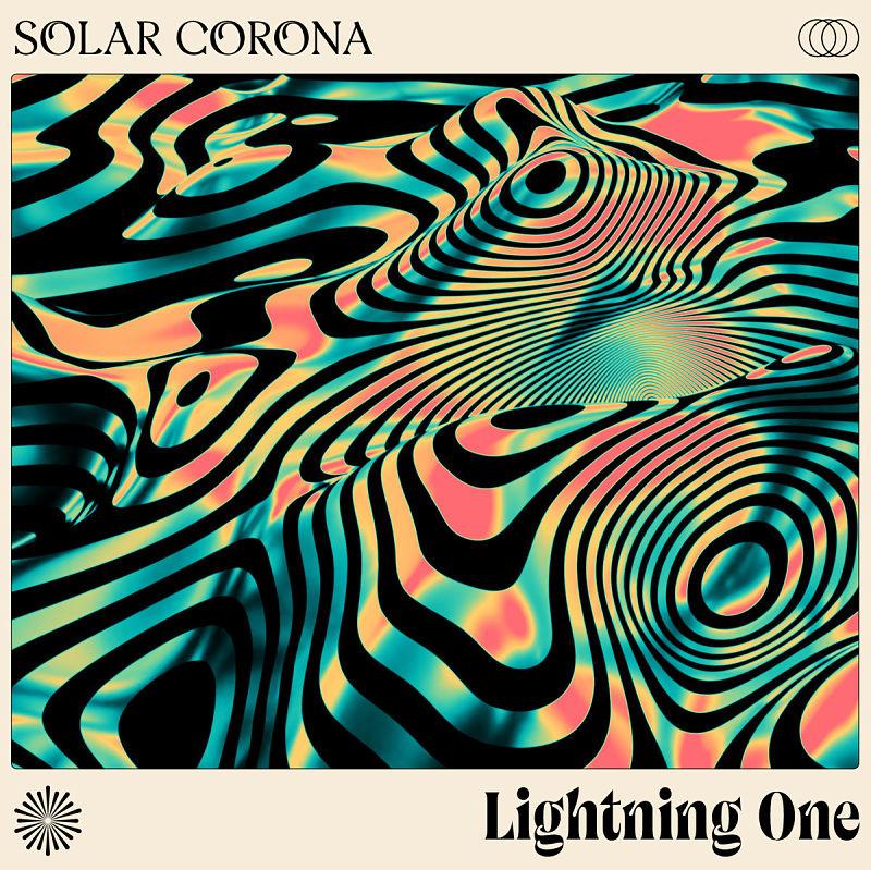 solar-corona-lightning-one