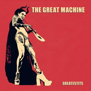 the-great-machine-greatestits