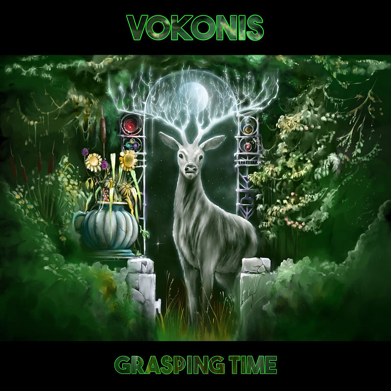 vokonis-grasping-time