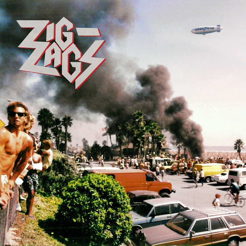 zig-zags-theyll-never-take-us-alive