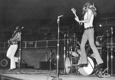 bang-live-band