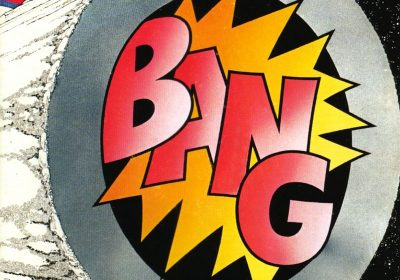 bang-st