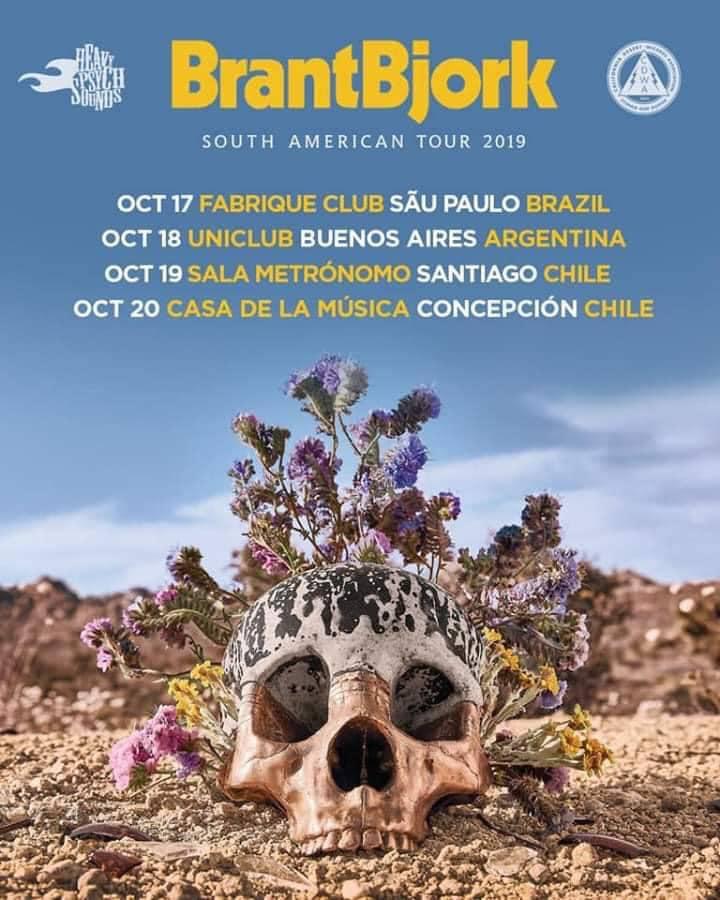 brant-bjork-south-american-tour-2019