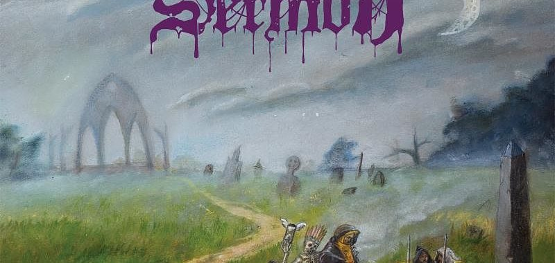 crypt-sermon-the-ruins-of-fading-light