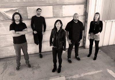 daxma-band