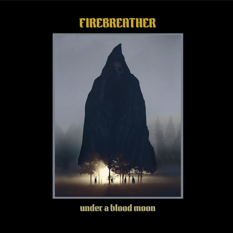 firebreather-under-a-blood-moon