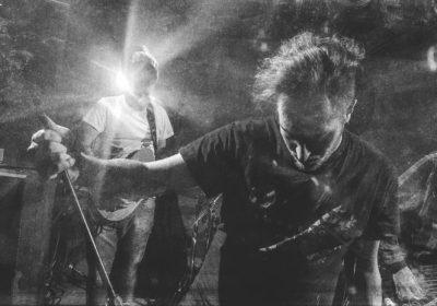 fleshworld-live-band