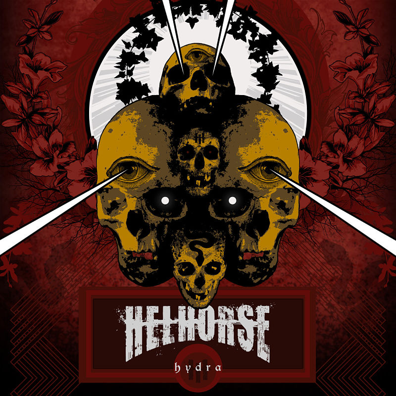 helhorse-hydra