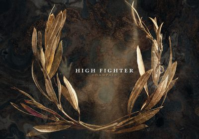 high-fighter-champain