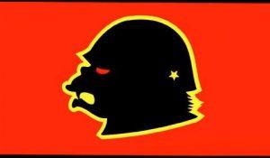 iron-monkey-we-have-learned-nothing
