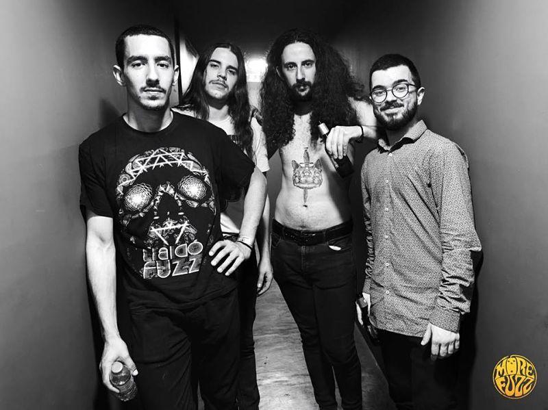 jesus-the-snake-band