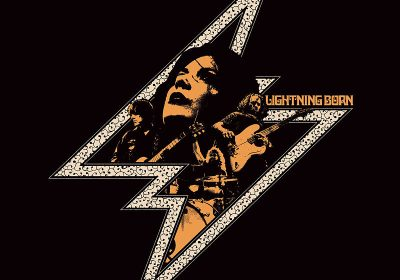 lightning-born-st