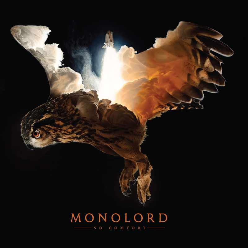 monolord-no-comfort