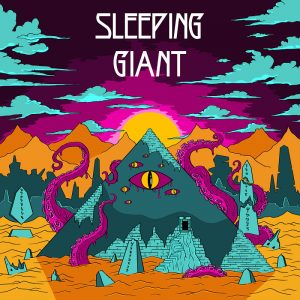 sleeping-giant-st