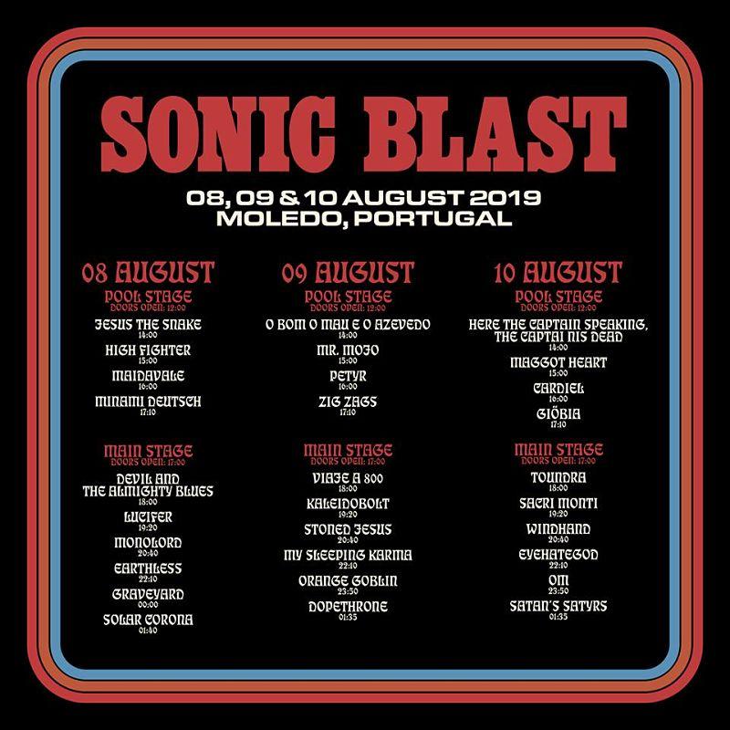 sonic-blast-2019-horarios