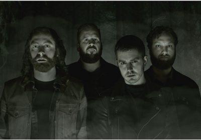 chron-goblin-band
