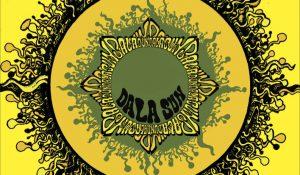 dala-sun-sala-dun