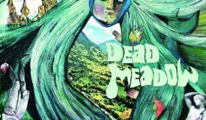 dead-meadow-st