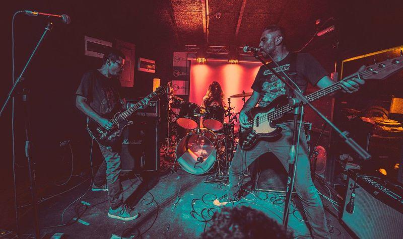 el-jefazo-live-band