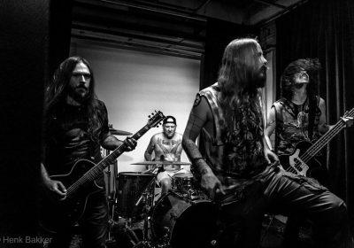 gurt-live-band