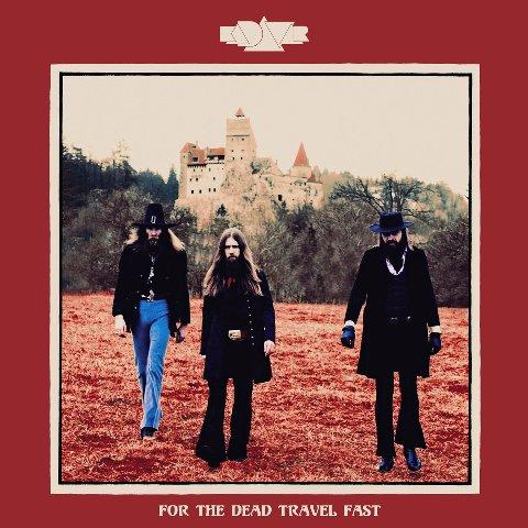 kadavar-for-the-dead-travel-fast