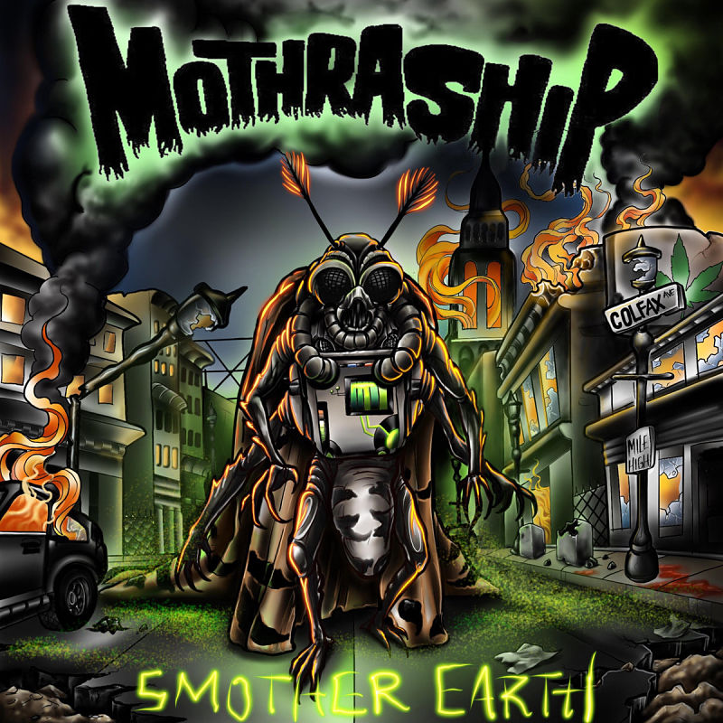 mothraship-smother-earth