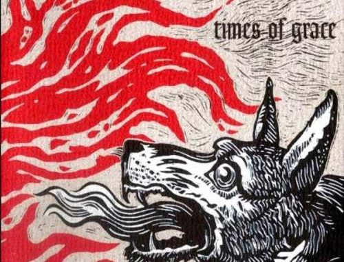 neurosis-times-of-grace