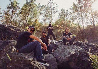 rancho-bizarro-band