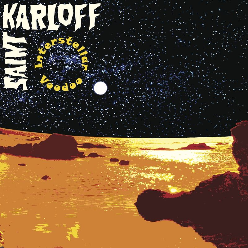 saint-karloff-interstellar-voodoo
