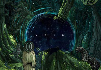 spiral-guru-void