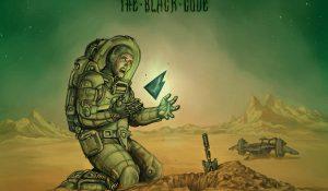 wo-fat-the-black-code