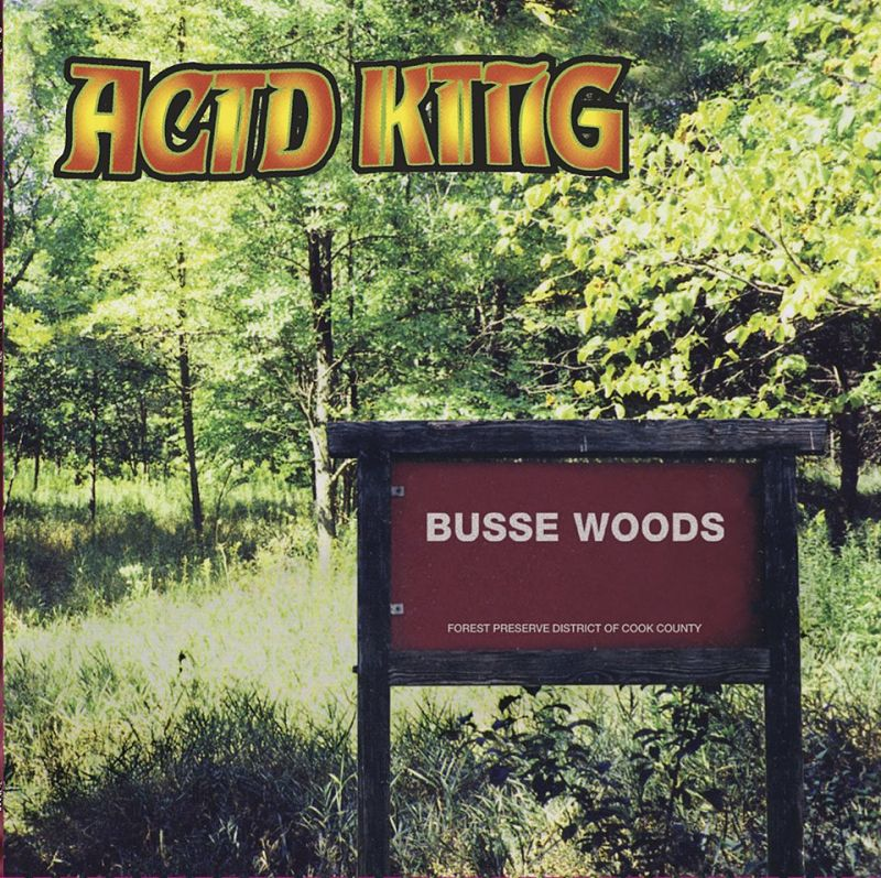 acid-king-busse-woods