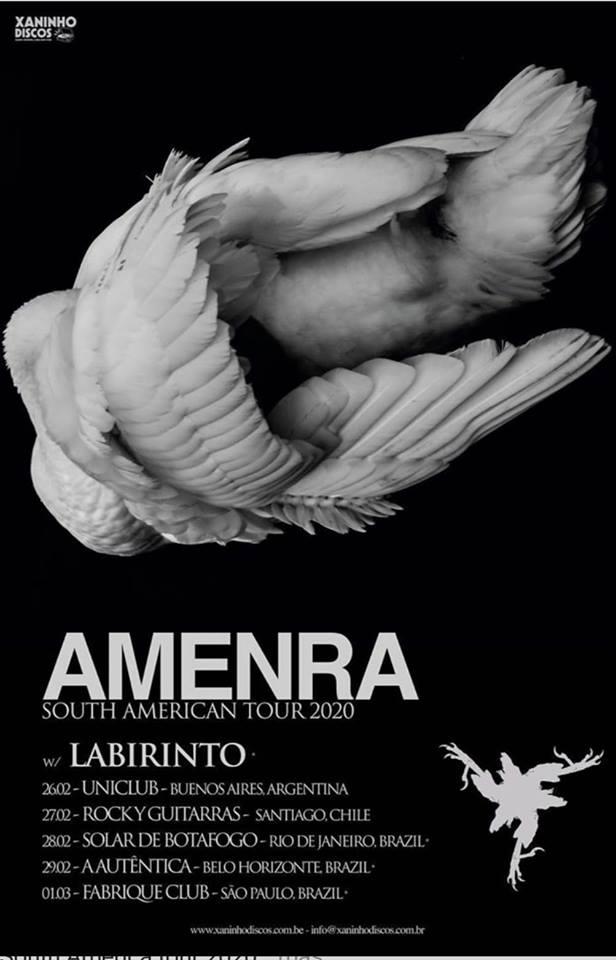 amenra-south-american-tour-2020