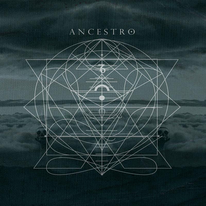 ancestro-st
