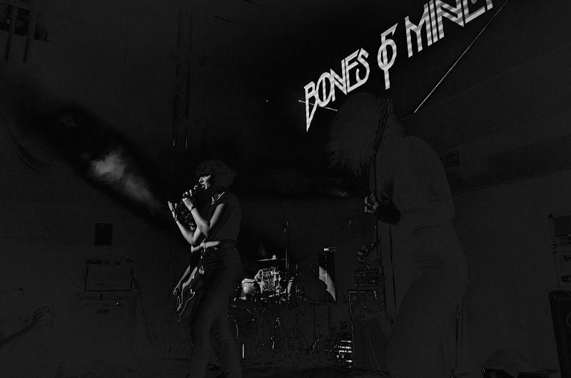 bones-of-minerva-live-band-1