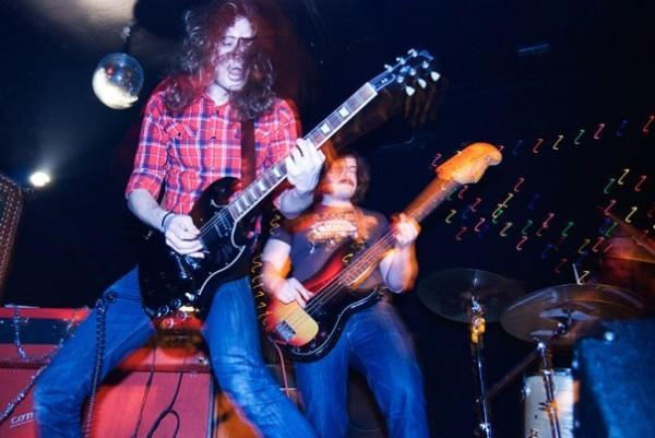 brutus-live-band